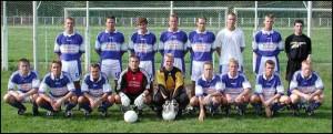 I. Herren 2002-03
