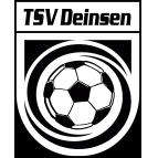 TSV Deinsen